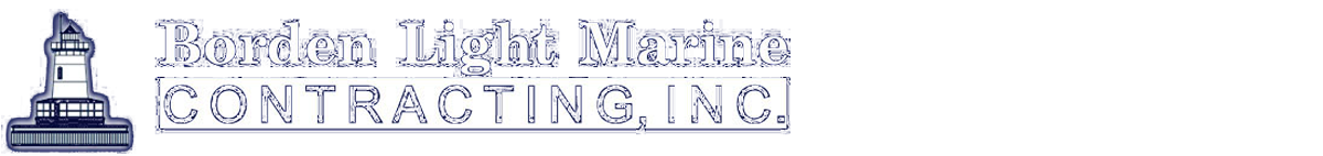 Borden Light Marine Contracting Inc.